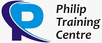 Philip Tuition center